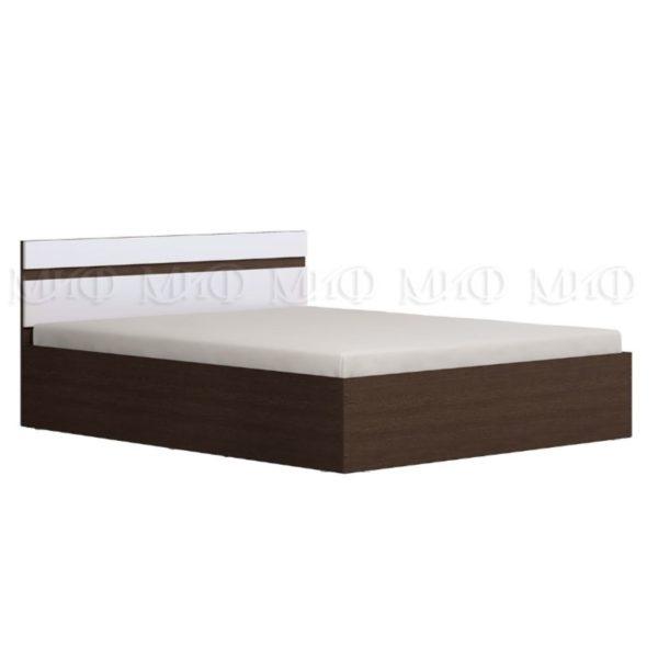 Кровать Ника / Ненси
