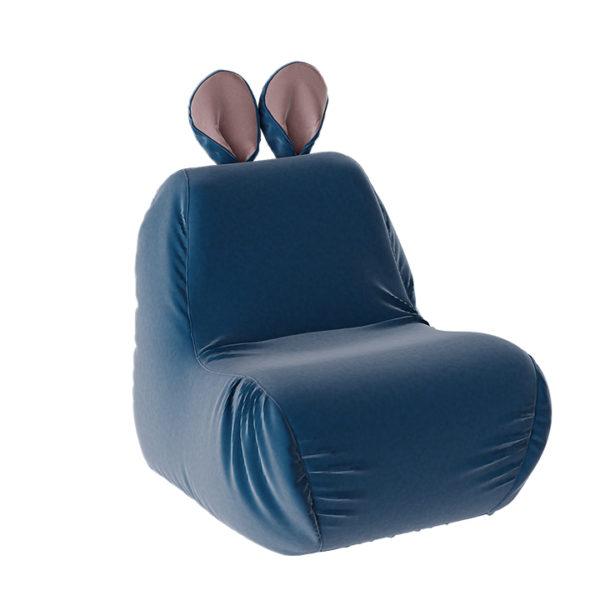 Кресло-мешок Kids
