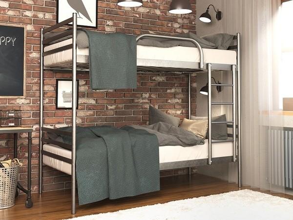 Кровать Fly Duo