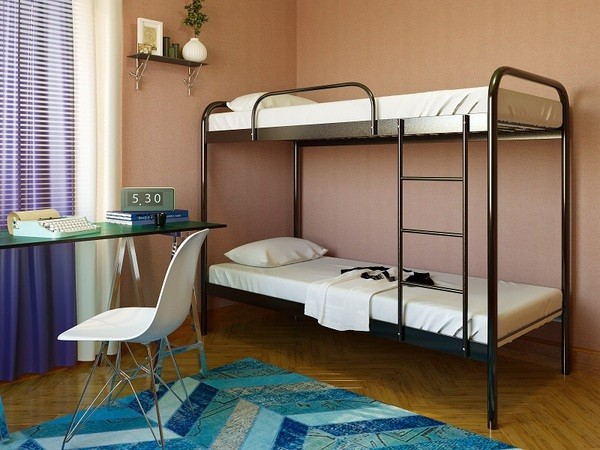 Кровать Relax Duo