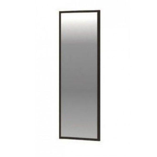 Зеркало Машенька 201 - Венге тёмный/Белфорт