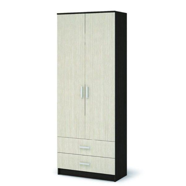 Шкаф Машенька от СтендМебель в Донецке интернет-магазин Коломбо