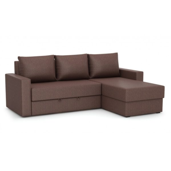 Угловой диван Лео в Донецке интернет-магазин Коломбо