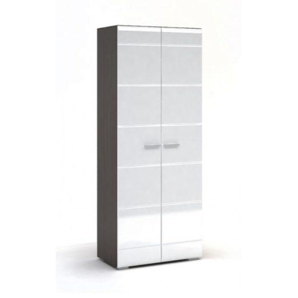 Шкаф 2х створчатый Вегас