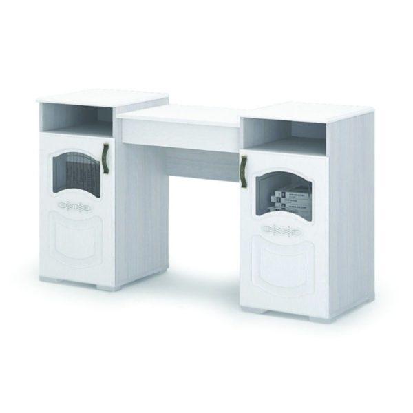 Стол туалетный Медина
