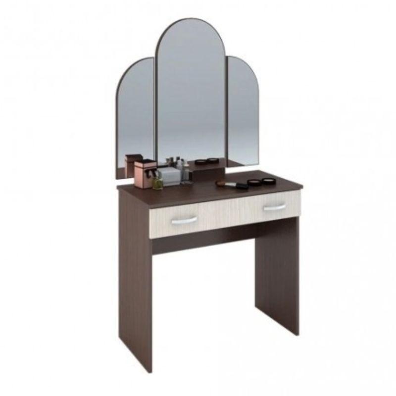Зеркало трельяжное Бася 552