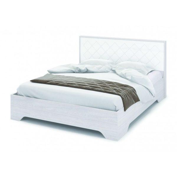 Кровать Сальма с подъёмным механизмом в Донецке интернет-магазин Коломбо