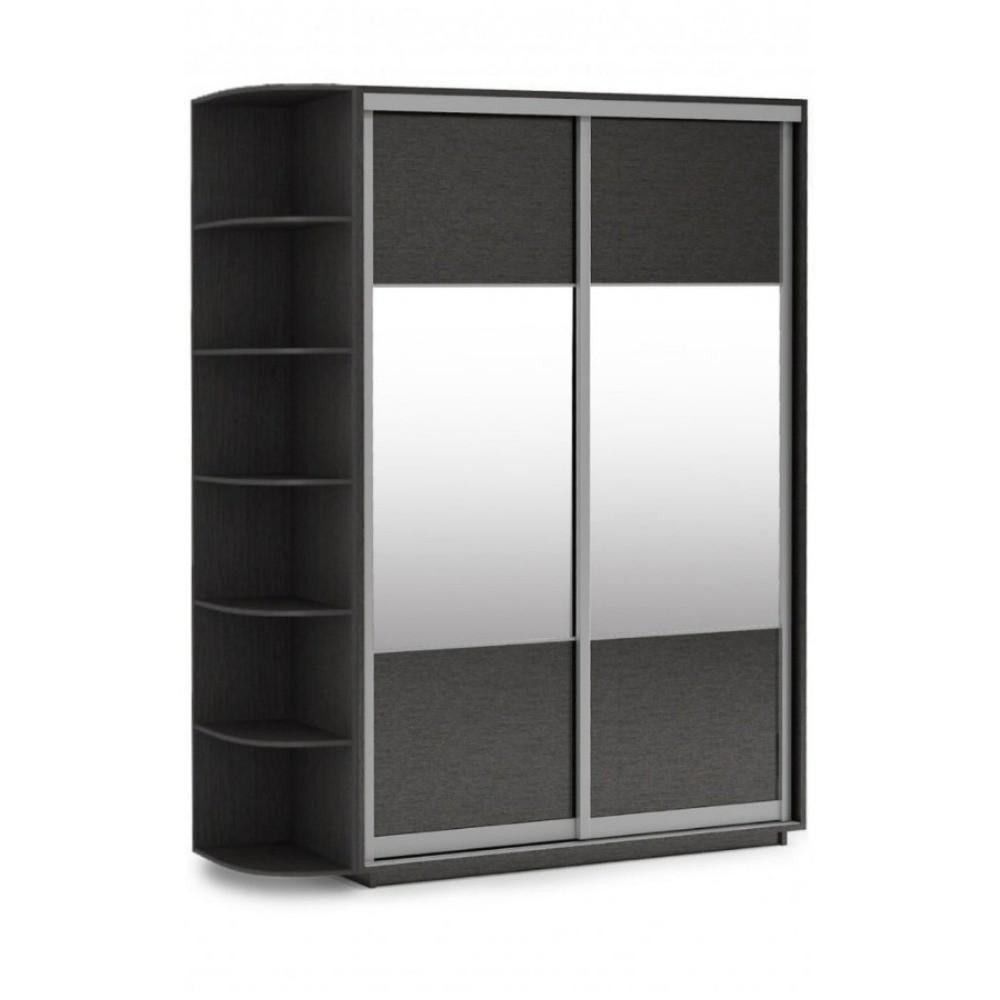 Шкаф Тетрис 1400 КК
