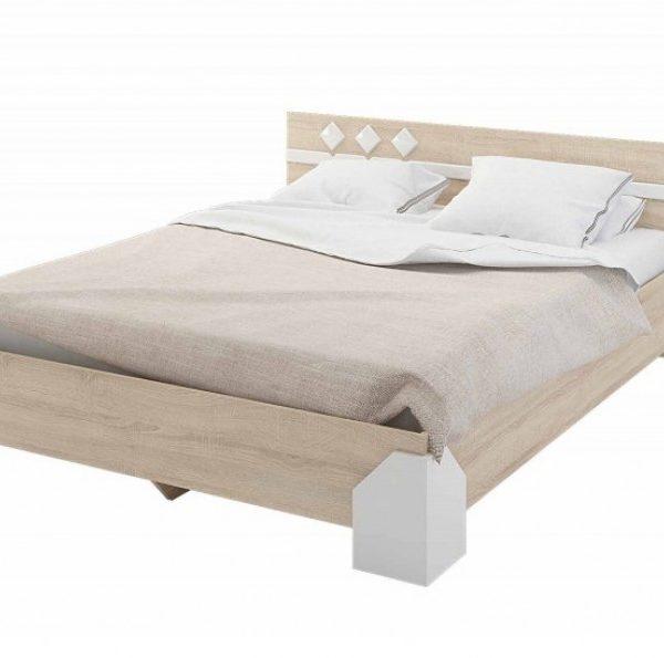 Кровать Софи