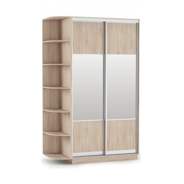 Шкаф Тетрис 1200 КК