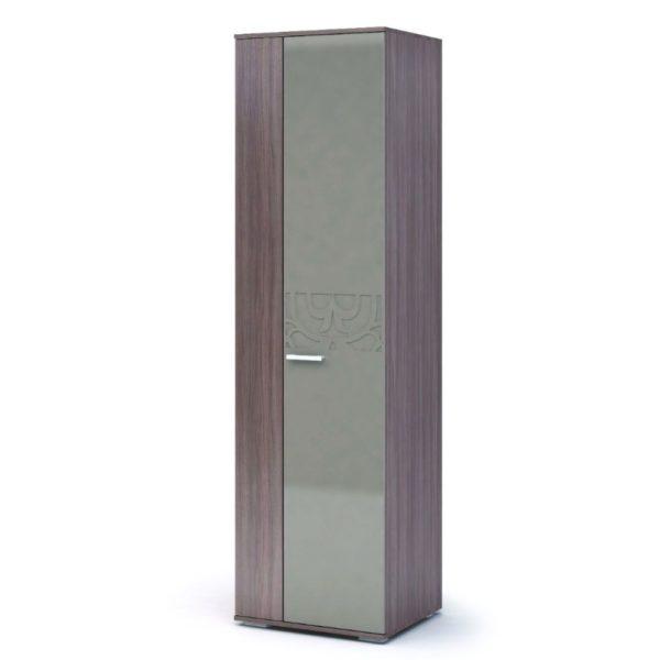 Шкаф 2х дверный Асти от Стендмебель в Донецке интернет-магазин Коломбо