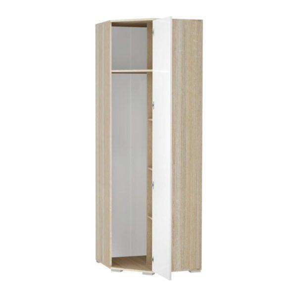 Шкаф угловой Терра 824