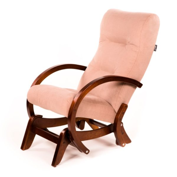 Кресло-качалка Мэтисон от АВАНГАРD в Донецке интернет-магазин Коломбо