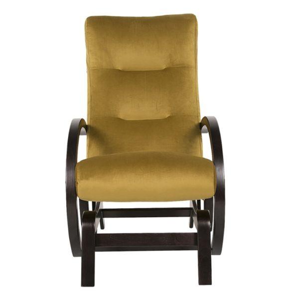 Кресло-качалка Мэтисон