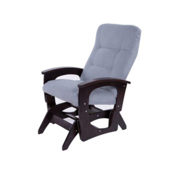 Кресло-качалка Орион