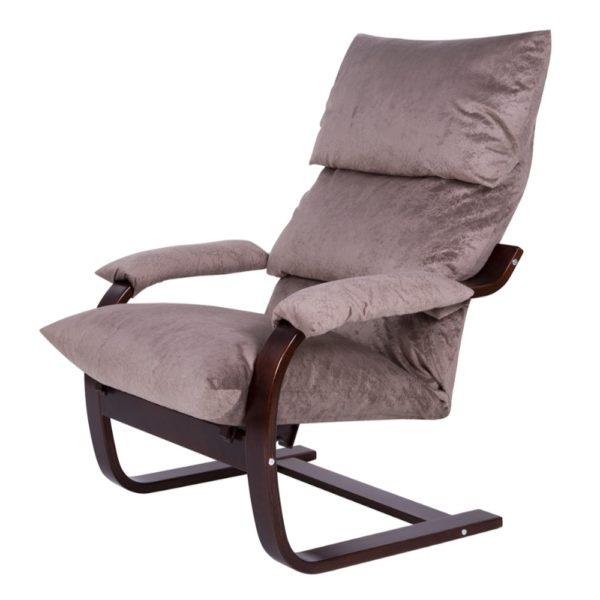 Кресло Онега от AVANGARD
