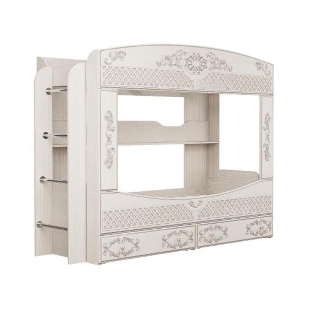 Кровать Каролина в Донецке интернет-магазин коломбо
