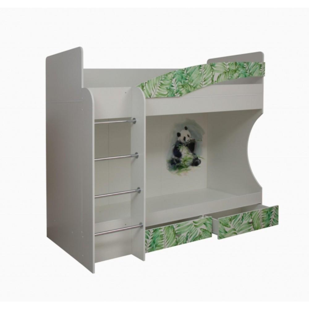 Кровать Адель-3 в Донецке интернет-магазин коломбо