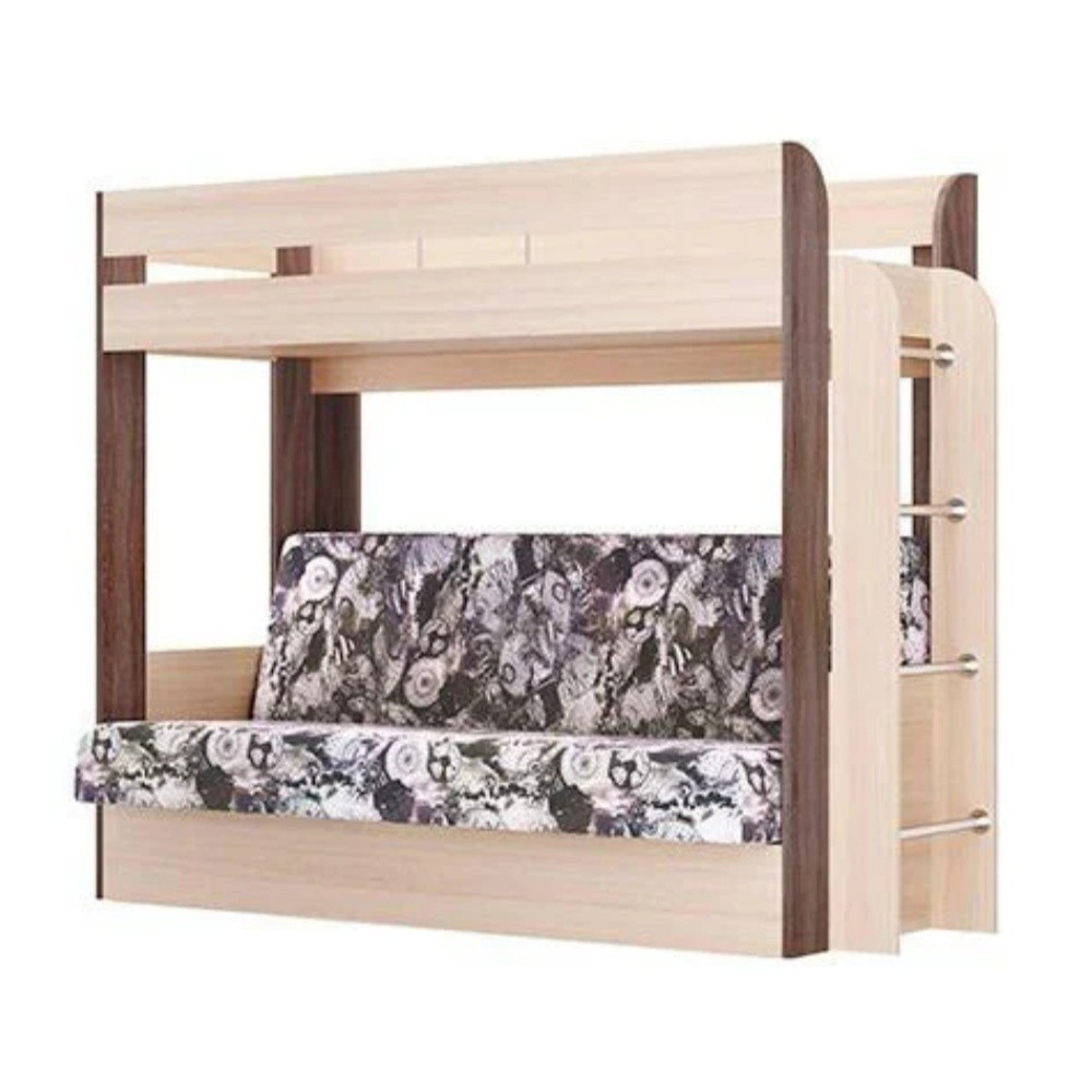 Кровать Немо в Донецке интернет-магазин коломбо