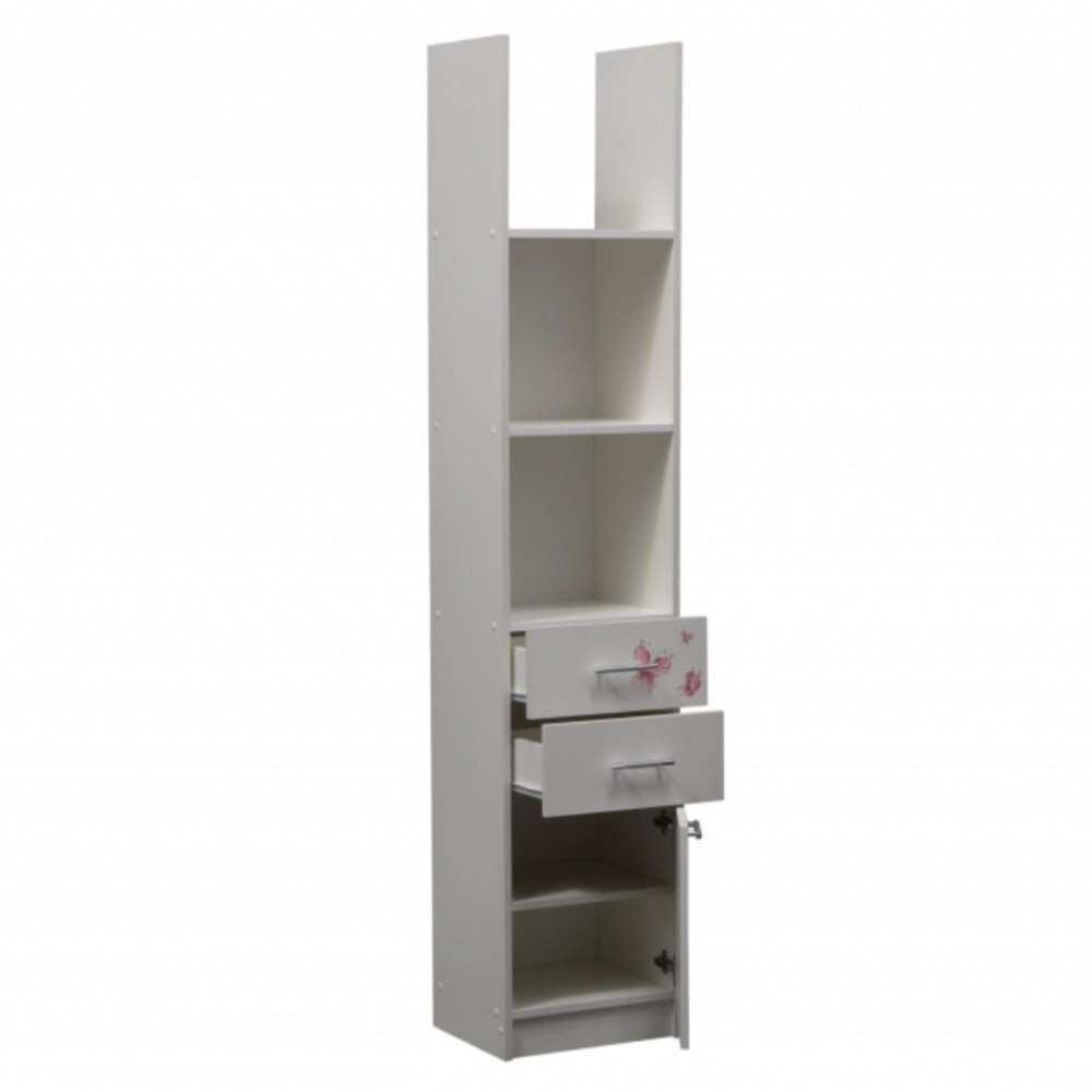 Шкаф Лего-6