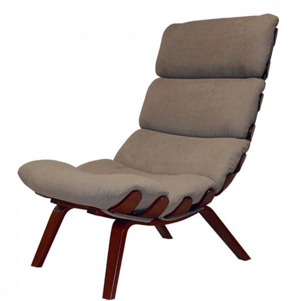 Кресло Ессей от АВАНГАРD в Донецке интернет-магазин Коломбо