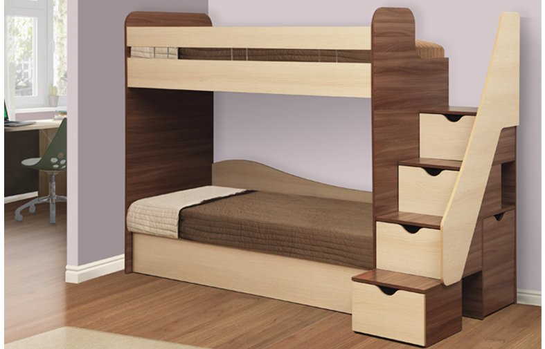 Кровать Адель-5 в Донецке интернет-магазин коломбо