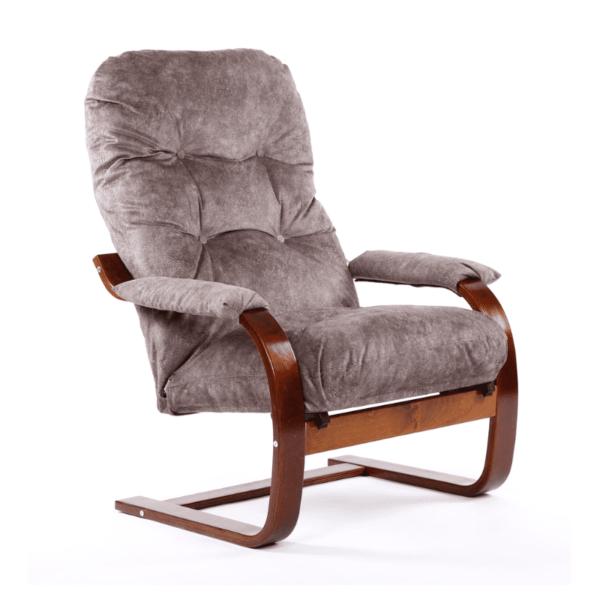 Кресло Онега-2