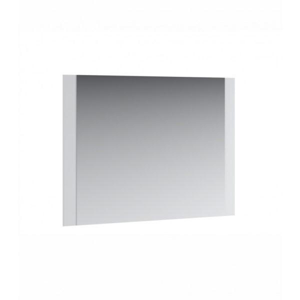 Зеркало в спальню Йорк мф Империал донецк макеевка ДНР Коломбо