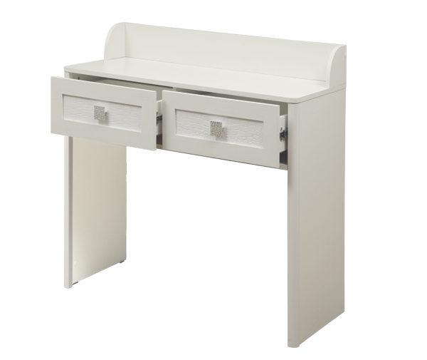 Столик Туалетный Мона