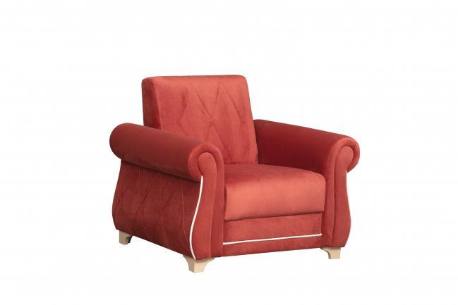 Кресло Порто