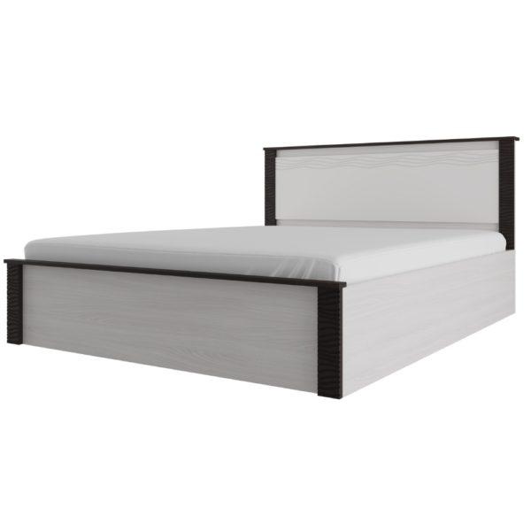 Кровать универсальная Гамма 20 от SV-Мебель в Донецке интернет-магазин Коломбо