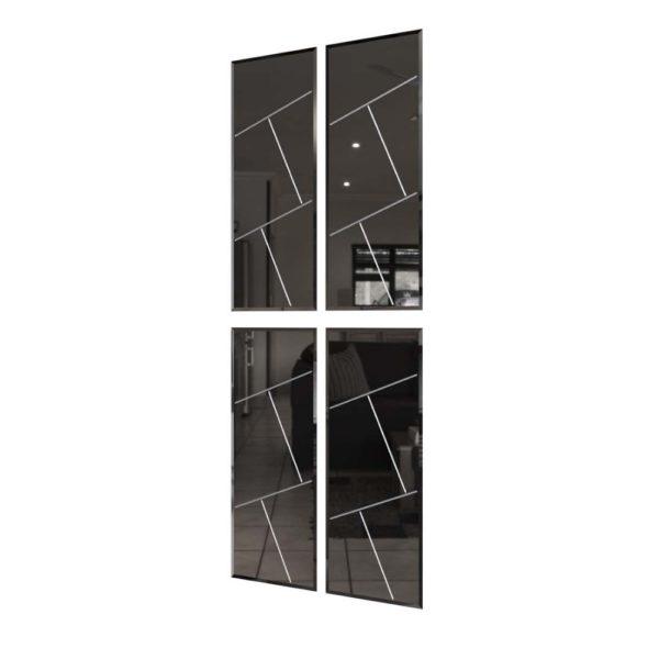 Зеркало Степ-1