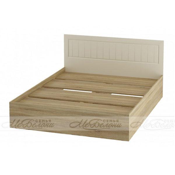 Кровать Маркиза 1600