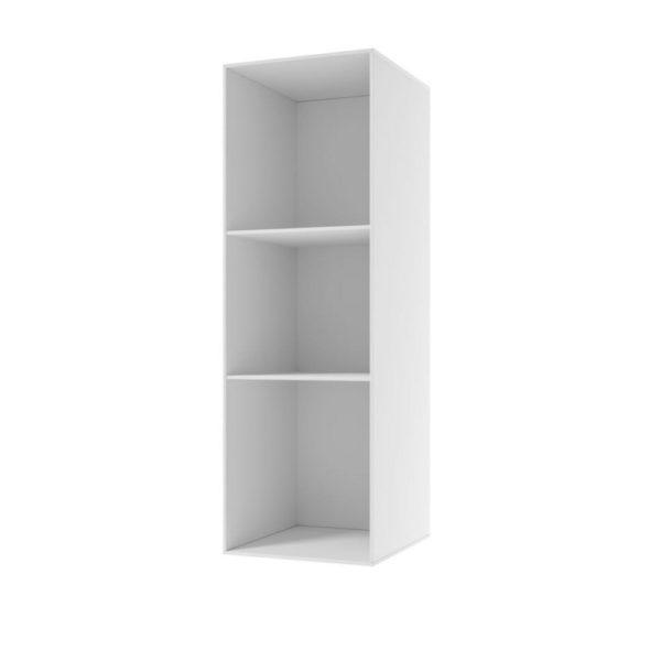 Шкаф навесной (глух) Соло