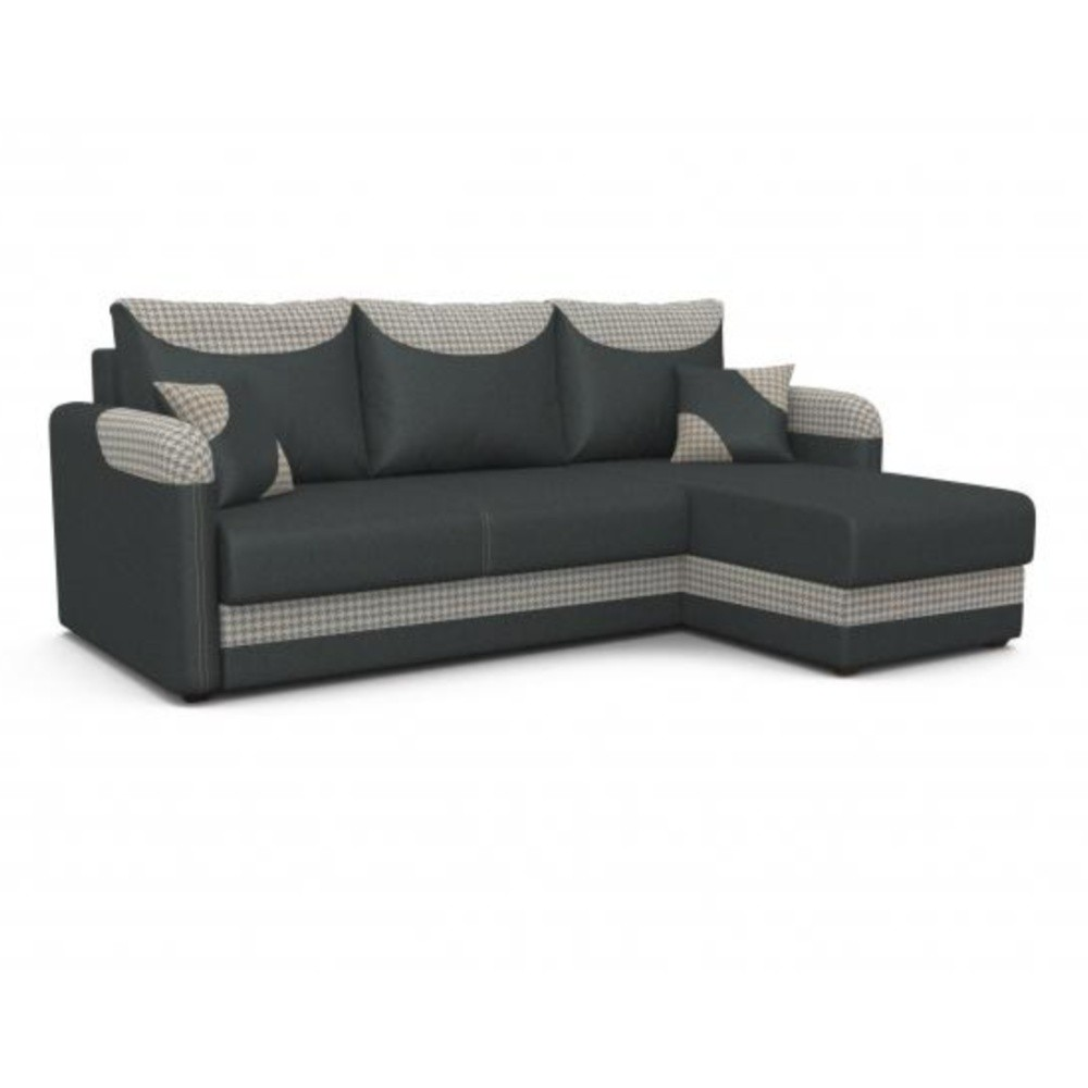 Угловой диван Чикаго в Донецке, интернет-магазин Коломбо