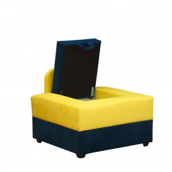 Кресло Смарт