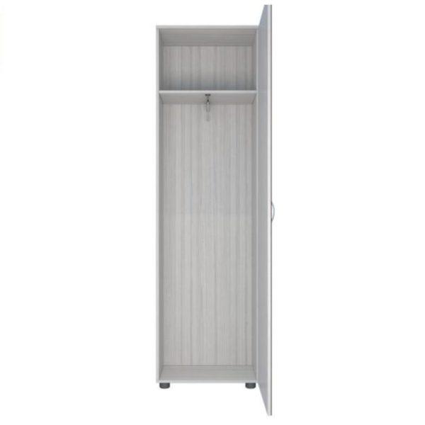 Шкаф Юнона-1