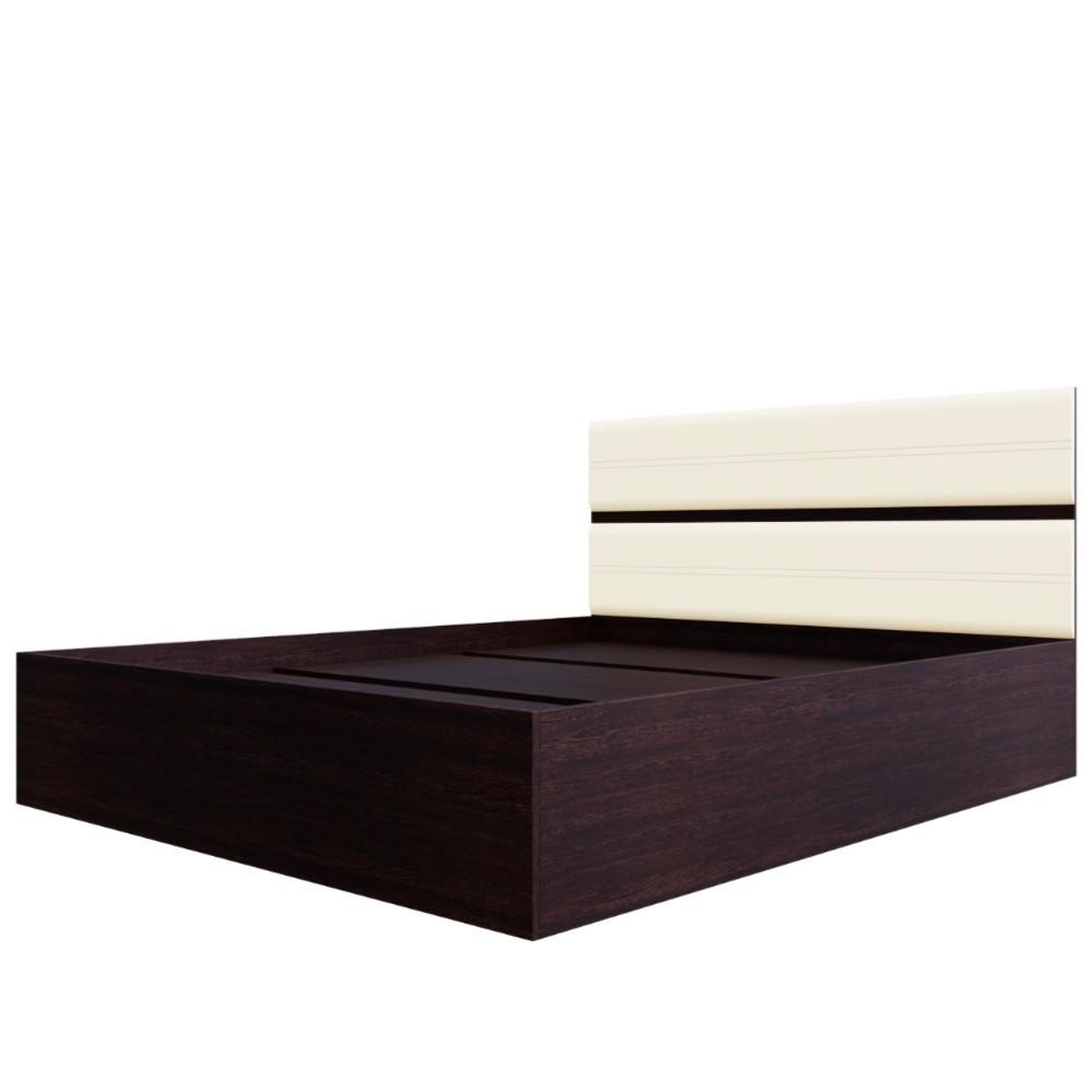 Кровать №1 от SV-Мебель в Донецке интернет-магазин Коломбо