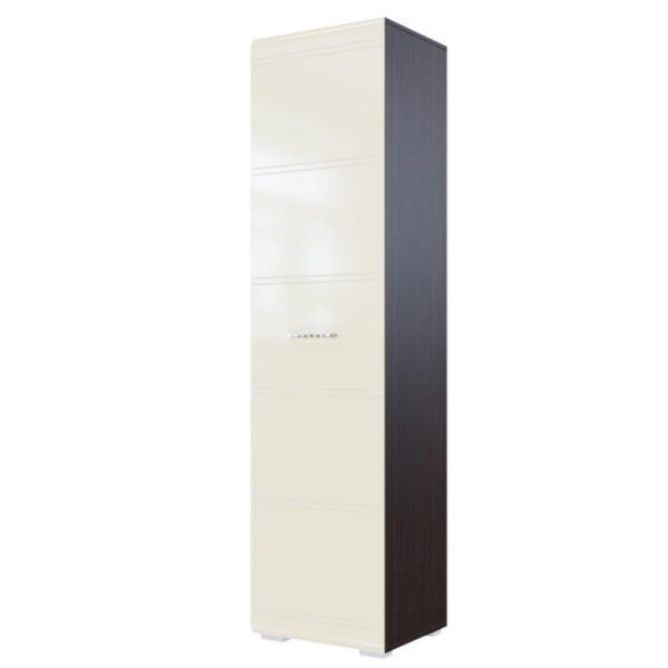 Шкаф комбинированный №1 от SV-Мебель в Донецке интернет-магазин Коломбо
