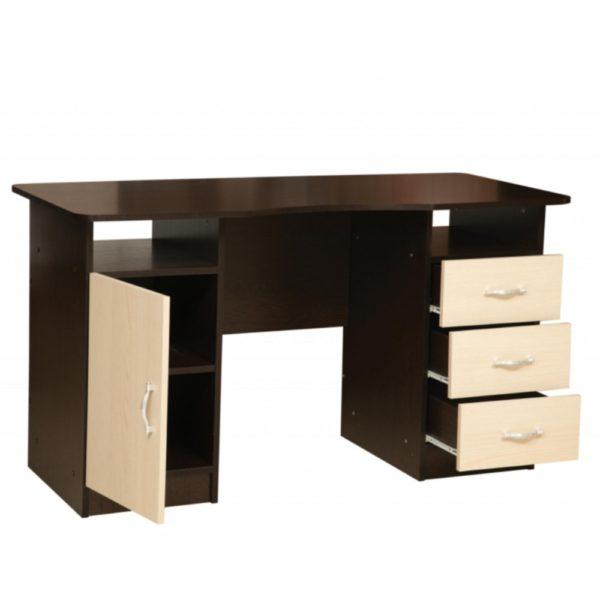Письменный стол Меркурий