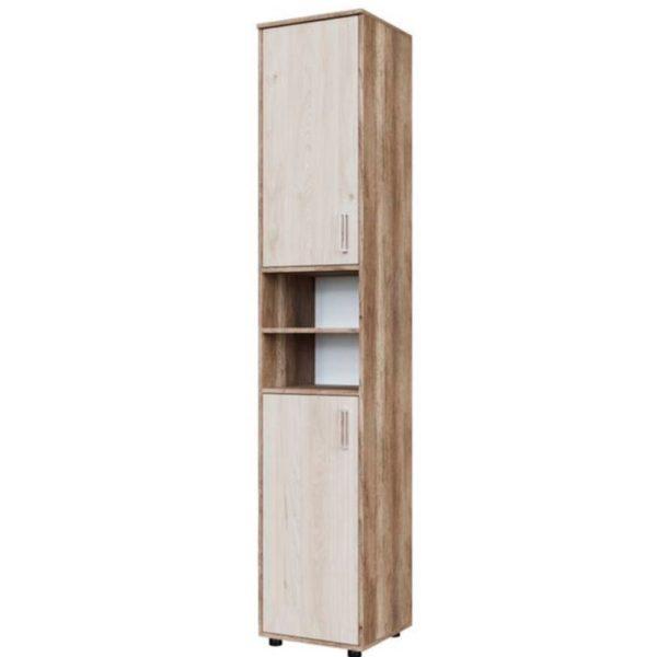 Пенал Визит-1 от SV-Мебель в Донецке интернет-магазин Коломбо