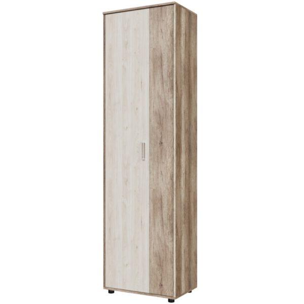 Шкаф двухсторонний Визит-1 от SV-Мебель в Донецке интернет-магазин Коломбо