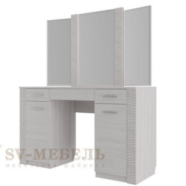 Зеркало Гамма 20 от SV-Мебель в Донецке интернет-магазин Коломбо