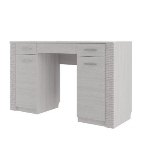 Стол туалетный Гамма 20 от SV-Мебель в Донецке интернет-магазин Коломбо