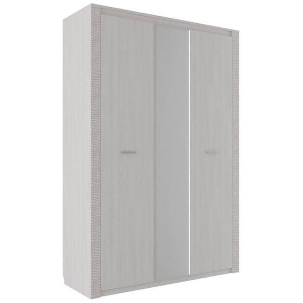 Шкаф трехстворчатый Гамма 20 от SV-Мебель в Донецке интернет-магазин Коломбо