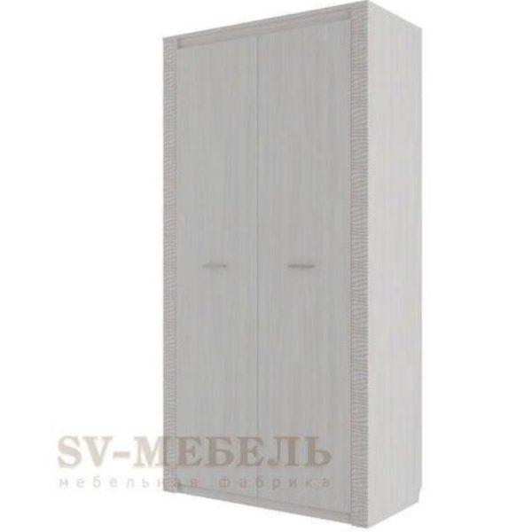 Шкаф комбинированный Гамма 20 от SV-Мебель в Донецке интернет-магазин Коломбо