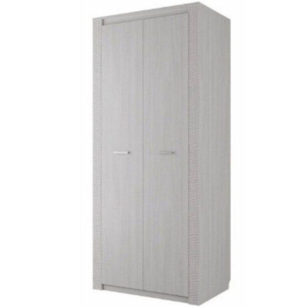 Шкаф универсальный Гамма 20 от SV-Мебель в Донецке интернет-магазин Коломбо