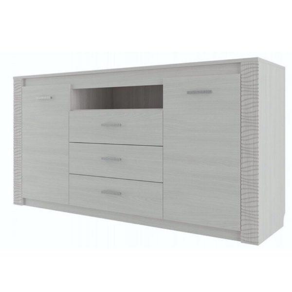 Комод Гамма 20 от SV-Мебель в Донецке интернет-магазин Коломбо