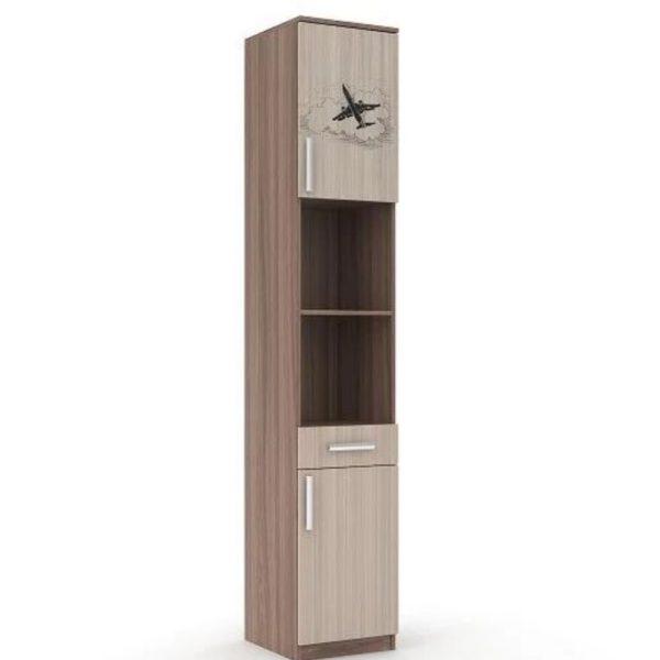 Пенал Город от SV-Мебель в Донецке интернет-магазин Коломбо