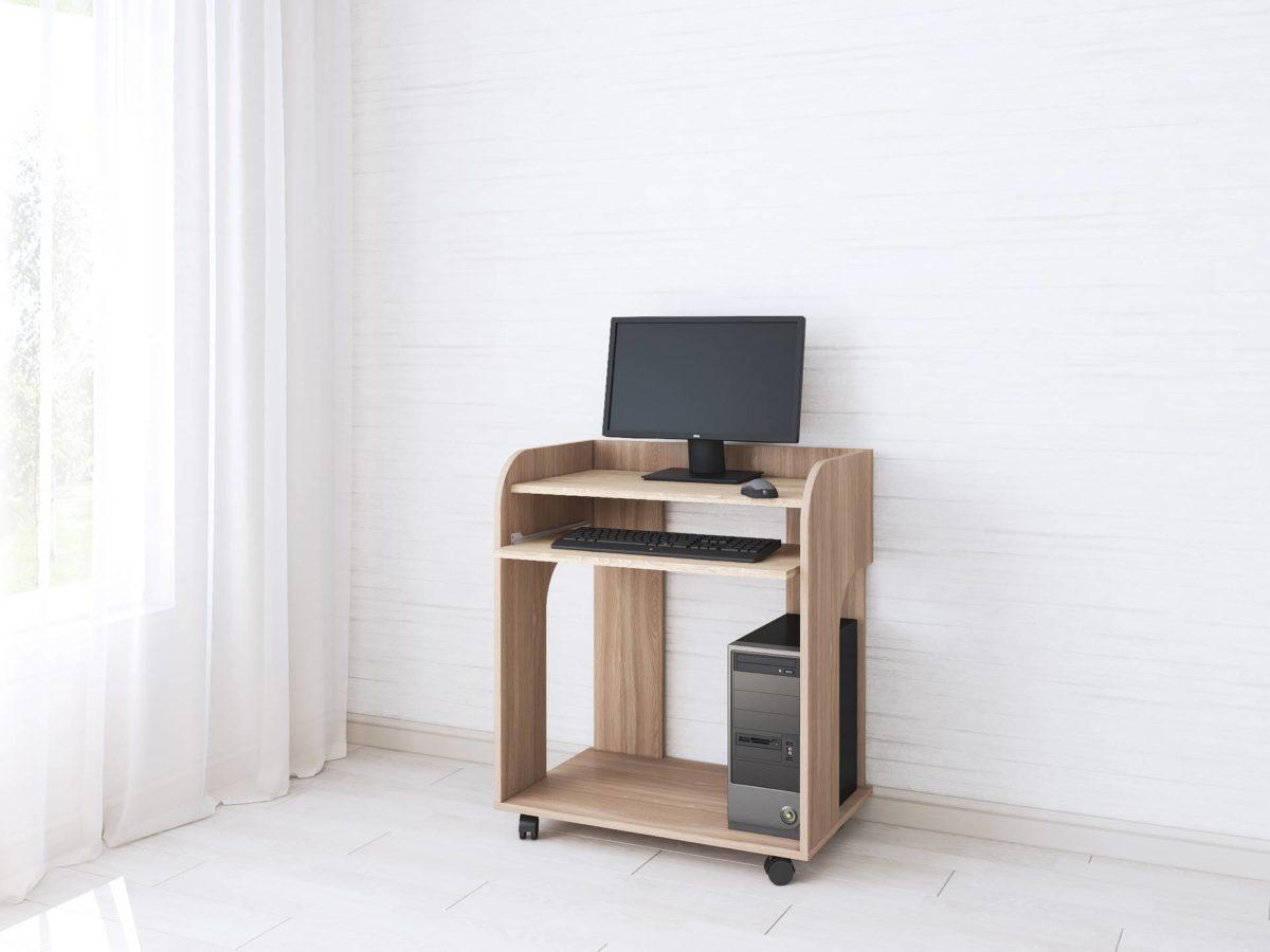 Компьютерный стол Грета 10